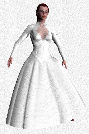 wed_dress.jpg (30744 bytes)